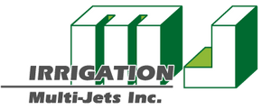 Irrigation Multi-Jets Inc